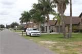 814 Tampico Street - Photo 5
