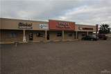 1700 Us Highway Business 83 - Photo 1