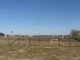 7100 Seminary Road - Photo 1