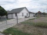 805 & 807 Rusty Drive - Photo 3