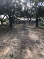 TBD Depot Road - Photo 1