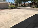 413 Country Club Drive - Photo 24