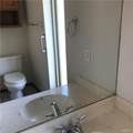 413 Country Club Drive - Photo 25