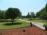 413 Country Club Drive - Photo 8