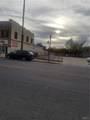 130 Texas Boulevard - Photo 1