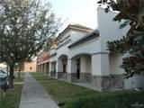 4232 Mccoll Road - Photo 1