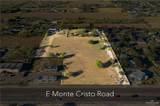 2609 Monte Cristo Road - Photo 1