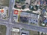 3608 Buddy Owens Boulevard - Photo 1