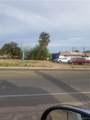 715 Texas Boulevard - Photo 1