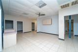 420 Sam Houston Boulevard - Photo 14