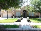 2404 San Carlos Court - Photo 1