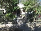 108 Esperanza Street - Photo 1