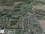 1300 Circle Drive - Photo 1