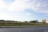 2800 Dicker Road - Photo 4