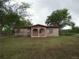 2928 Mile 14 N Road - Photo 1
