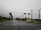 0 Alamo Road - Photo 1