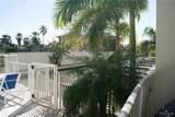 5909 Padre Boulevard - Photo 13