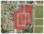 3001 Summer Heights Drive - Photo 1