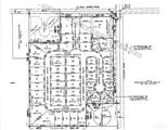 3001 Summer Heights Drive - Photo 8