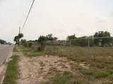 2612 Cage Boulevard - Photo 1