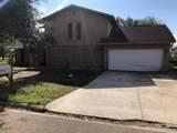3016 Anacua Drive - Photo 1