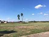 3810 La Hacienda Drive - Photo 1