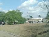 0 Huisache Street - Photo 1