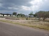 7928 Brushline Road - Photo 4