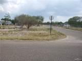 7928 Brushline Road - Photo 5