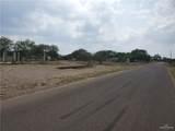 7928 Brushline Road - Photo 8