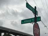 100 Altezza Drive - Photo 9