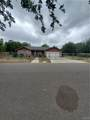 5505 Edith Drive - Photo 1