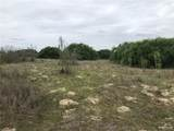 Lot 26B Cr 2340 Road - Photo 11