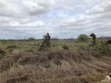 Lot 26B Cr 2340 Road - Photo 13