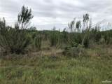 Lot 26B Cr 2340 Road - Photo 9