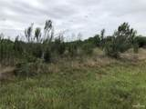 Lot 26B Cr 2340 Road - Photo 10