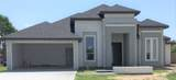 1100 Flamingo Way - Photo 1