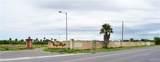 901 Yuma Avenue - Photo 1