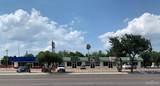 3610 Pecan Avenue - Photo 1