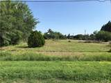 7914 Iowa Road - Photo 1
