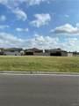 804 Grambling Avenue - Photo 1