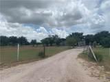9419 Cibolo Drive - Photo 1