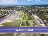 2016 Ware Road - Photo 1