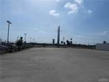 1405 Expressway 83 - Photo 10