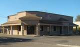 923 Alamo Road - Photo 1
