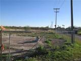 85 Frontage Road - Photo 1