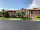 3067/3069 Ensenada Street - Photo 1