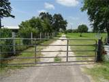 1041 Fm 755 Highway - Photo 1
