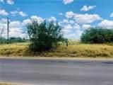 0 Bentsen Palm Drive - Photo 1