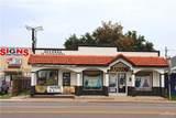 304 Conway Avenue - Photo 1